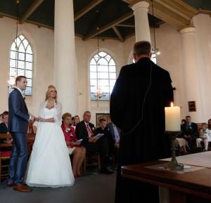 trouwen kerk vlaardingen