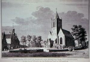 Grote Kerk Markt (2